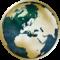 HEV globe